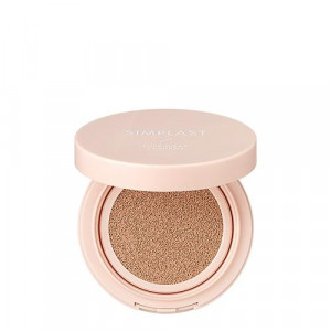 TONYMOLY Simplast Pure Wear Cushion 10g
