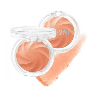 WAKEMAKE Radiant Cheek / Highlighter 8