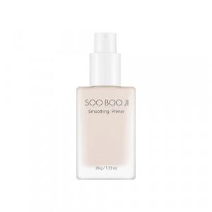 A'PIEU Soo Boo Ji Foundation SPF30 PA++ 35g