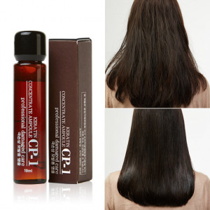 CP-1 Keratin Concentrate Ampoule 10ml