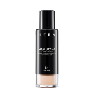 HERA Vital Lifting Foundation 30ml