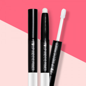 I'M MEME I'm Lip and Eye Primer 0.9g + 3.5g