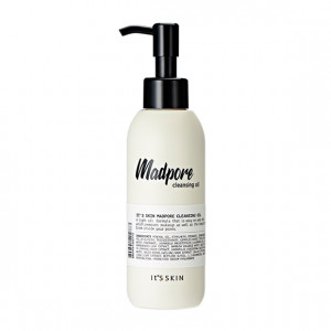 It's Skin Mad Pore Cleansing Oil 155ml