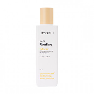 It's Skin Cera Routine Moisturizer 150ml