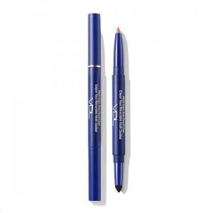 VDL Multi Color Auto Pencil Liner [PANTONE 20] 0.2g