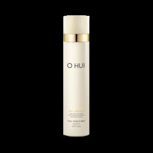 OHUI Cell Power No.1 Essence(Mist Type) 70ml*2ea