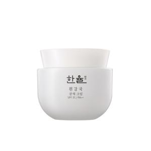 HANYUL White Chrysanthemum Radiance Cream 50ml