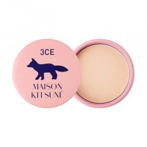 STYLENANDA 3CE Maison Kitsune Primer Setting Powder 4.5g