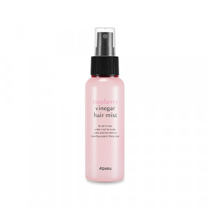 A'PIEU Raspberry Vinegar Hair Mist 105ml