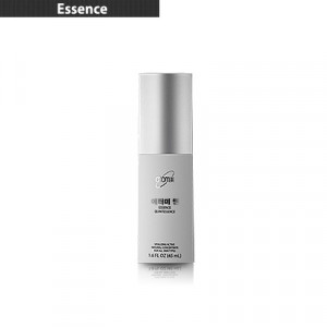 Atomy Men Essence 45ml