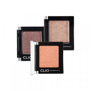 CLIO Pro Single Shadow [Shimmer] 1.5g
