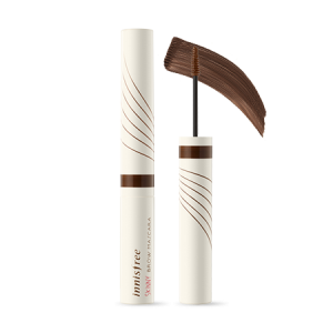 Innisfree Skinny Brow Mascara 4g