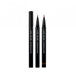 It's Skin Life Color No Smudge Pro Eyeliner 0.6g