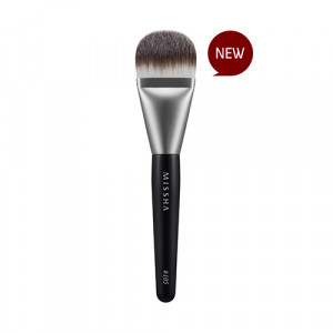 Missha Artistool Foundation Brush #105