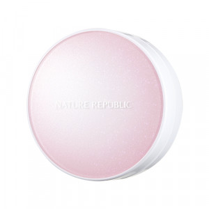 Nature Republic Nature Origin Aura Tight Up Cushion SPF50+ PA+++ 15g