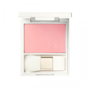 Stonebrick Powder Blush Box 6g
