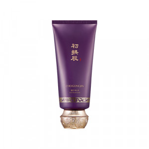 Missha Chogongjin Youngan Mask 120ml