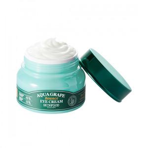 Skinfood Aqua Grape Bounce Eye Cream 30g