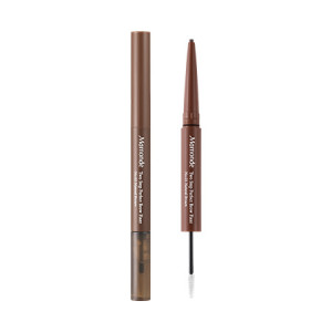 Mamonde Two-Step Perfect Brow Fixer 0.13g/0.7g