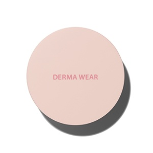 The Saem Derma Wear Cushion SPF35 PA+++ 15g