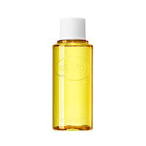 THE SAEM Le Aro Cleansing Oil 200ml