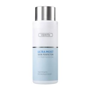 VERITE Ultra Moist Skin Perfector 175ml