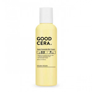 HolikaHolika Good Cera Super Ceramide Mist Cream 200ml