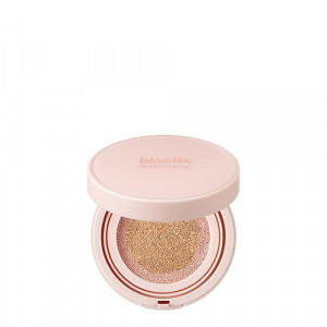 TonyStreet Just Fit Once Rosy Cushion 15g