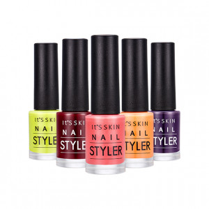 It's Skin Nail Styler Jelly 6ml