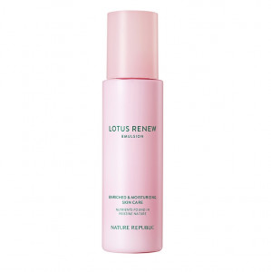 Nature Republic Renew Emulsion 160ml