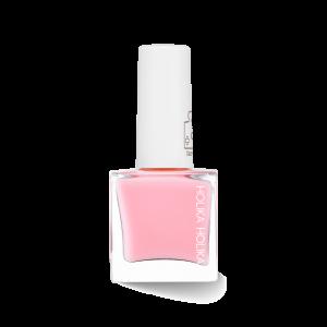 HolikaHolika Piece Matching Nails CC Nail Primer 10ml