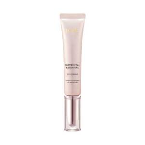 IOPE Super Vital Essential Eye Cream 25ml
