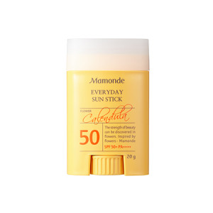 Mamonde Everyday Sun Stick SPF50+ PA++++ 20g