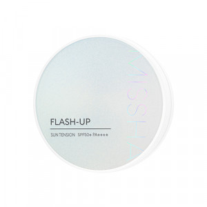Missha Flash Up Sun Tension SPF50+ PA++++ 16g