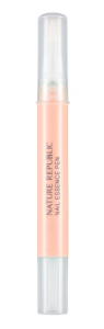 Nature Republic Nail Care Essence Pen 2.3g
