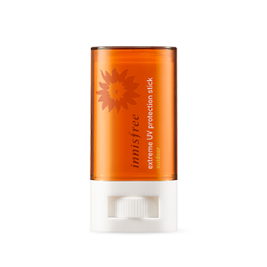 Innisfree Extreme UV Protection Stick Outdoor SPF50+ PA++++ 19g
