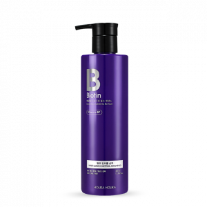 HolikaHolika Biotin Hair Loss Control Shampoo 390ml