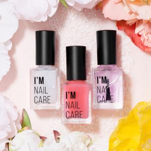 I'M MEME I'M Nail Care 10ml