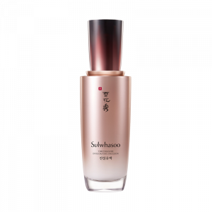 SULWHASOO Timetreasure Perfecting Emulsion Ex 125ml