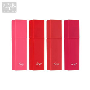 The Face Shop fmgt Ink Blur Tint 4.5g