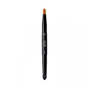 CLIO Pro Play Lip Dual Brush 400 1ea