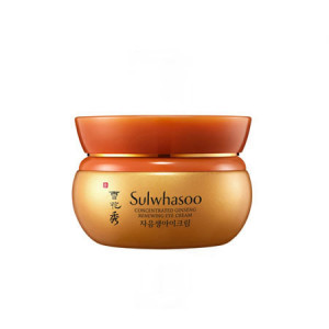 SULWHASOO Concentrated Ginseng Renewing Eye Cream 25ml