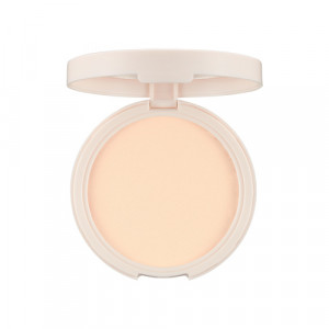 Nature Republic Pure Shine Powder Pact 12g