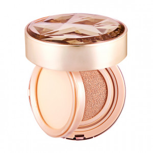 It's Skin PRESTIGE Dual Nouveau Cushion D'escargot 5g+10g (2 in 1)