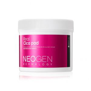 NeoGen Dermalogy Real Cica Pad 90pcs/150ml