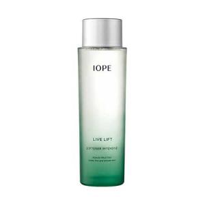 IOPE Live Lift Softener Intensive 150ml