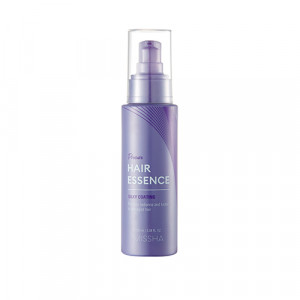 Missha Pro Cure Sliky Coaying Hair Essence 100ml