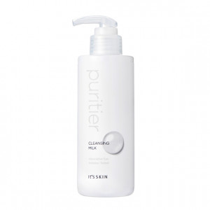 It's Skin Puritier Cleansing Milk 180ml