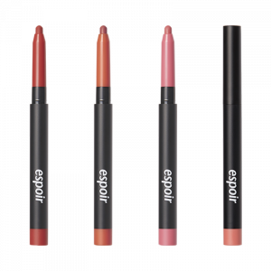 espoir Lip Up Pencil 0.5g