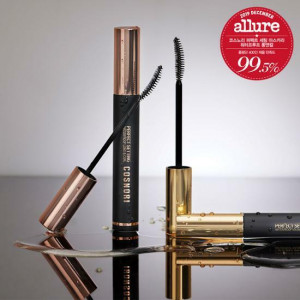 Cosnori Perfect Setting Mascara 7ml